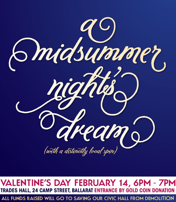 A-Midsummer-Nights-Dream-Graphic2
