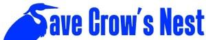 cropped-SCN-web-header-logo-only.jpg