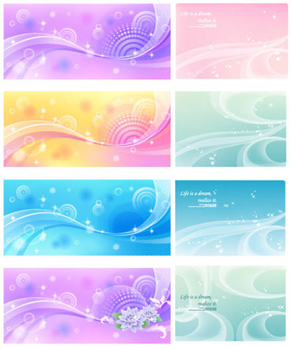 Smoke Fast Download · Fragrances Background Smoke Free Download