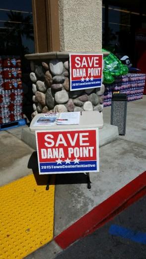 save-dana-point-20150418_103818_resized