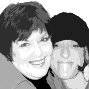 photo shop tutorials