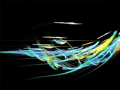 elec 2011 সালের সর্বাধিক জনপ্রিয় স্ক্রীন Savers