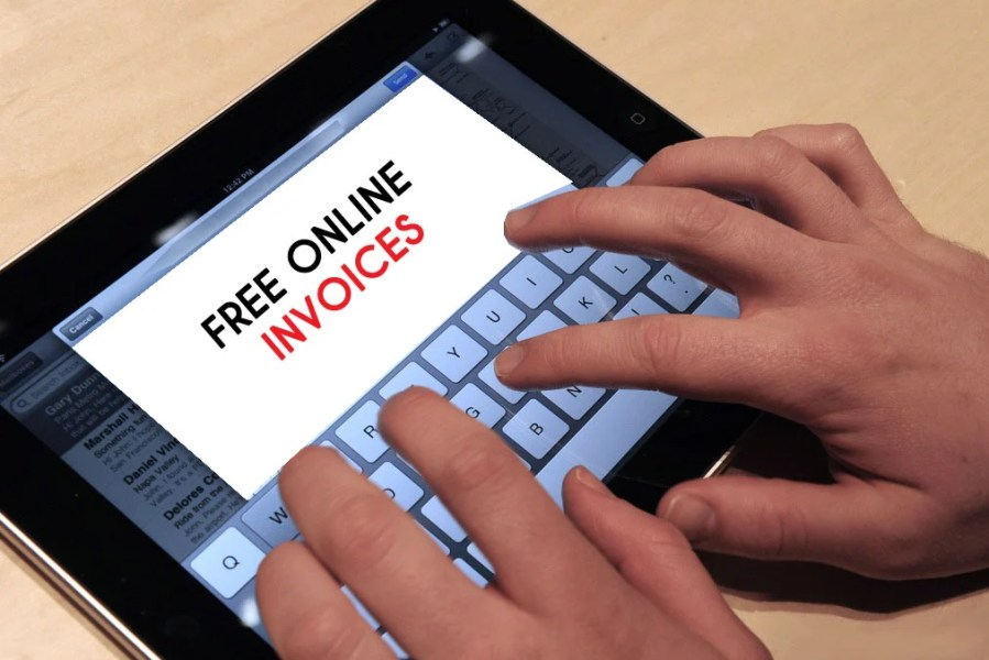 10 Best Free Online Invoice Creator for Small Businesses   SaveDelete free online invlice creator