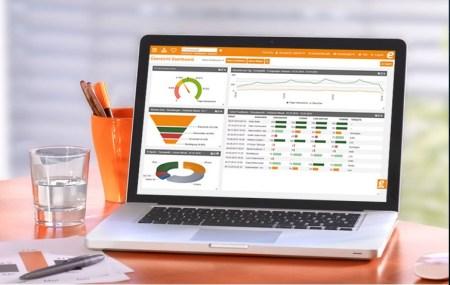 Etracker web analytics tools