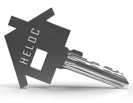 HELOCs and Home Equity Loans