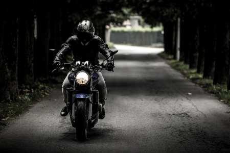 best bikes under 50000