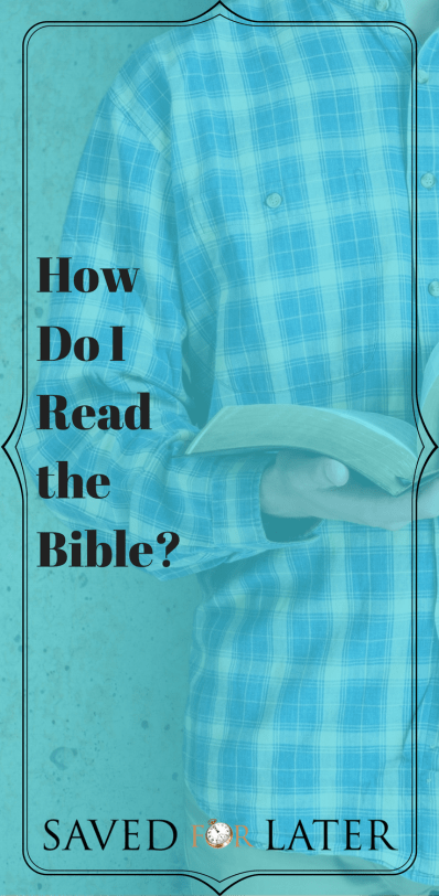 https://savedforlater.org/2017/11/22/how-do-i-read-the-bible/