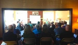 2013 Annual Meeting 2