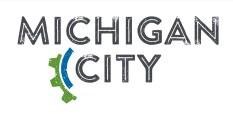 3-C Michigan City.jpg