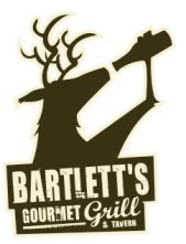 bartletts-logo.jpg