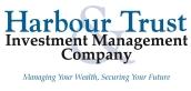 Harbour Trust