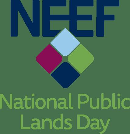 NEEF-NPLD-Vertical