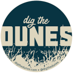 Dig the Dunes