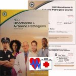 Blood borne Pathogens training