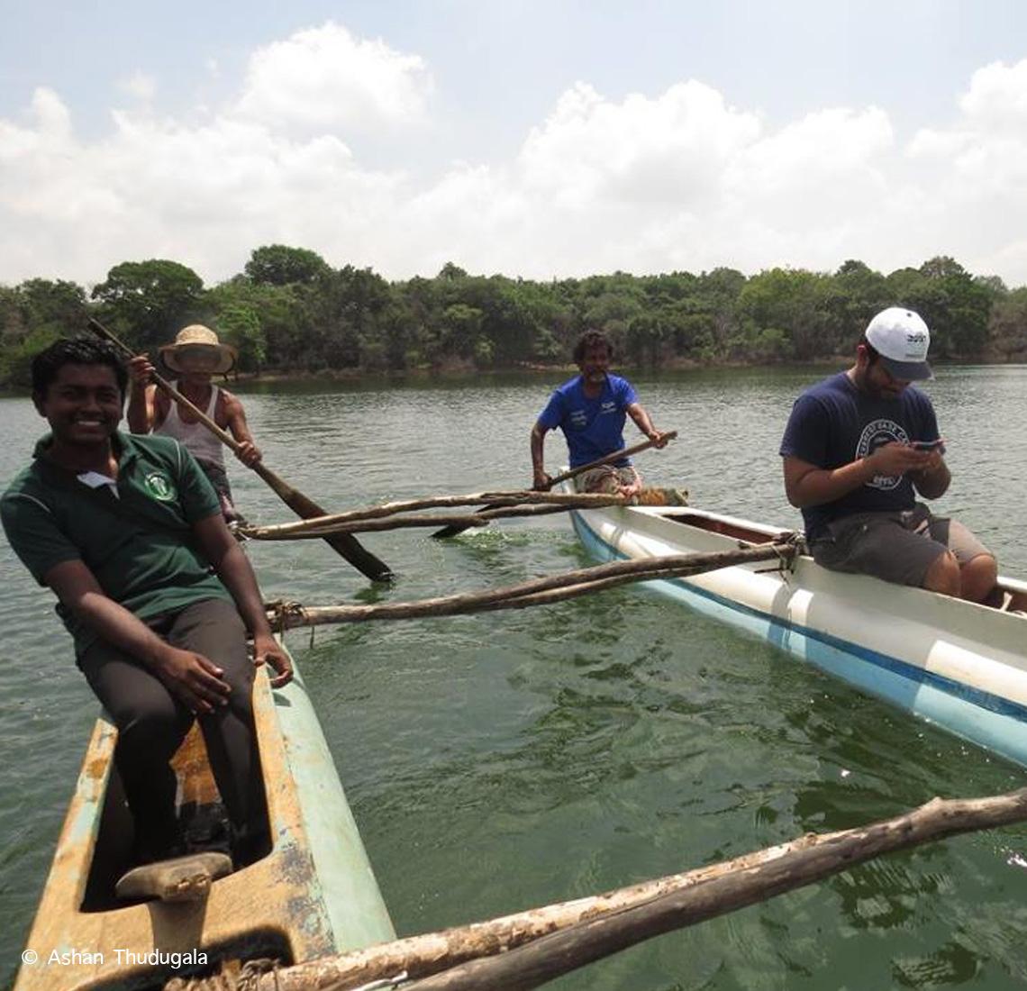 Searching-for-fishing-cats_Ashan-Thudugala3