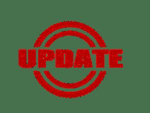 Update: 5 Feb 2018 2040 County Master Plan Mtg & Schedule