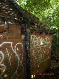 Hove Rec cottage 08