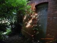 Hove Rec cottage 13