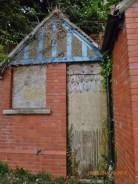 Hove Rec cottage 21
