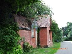 Hove Rec cottage 22