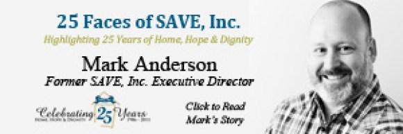 Rec Ad 1 - MAnderson