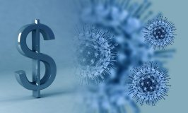 coronavirus and retirement savings