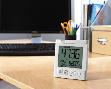Owl Electricity Monitor