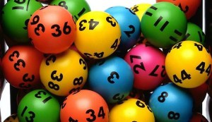 Lottery Spells That Work Instantly 1