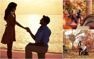 Marriage Proposal Spells - Powerful & Fast Marriage Proposal Spells