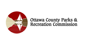 ottawa county parks