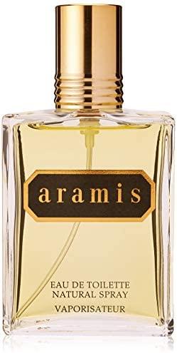 Aramis Profumo - 110 ml