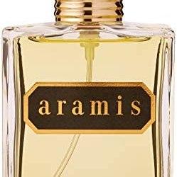 Aramis Profumo – 110 ml