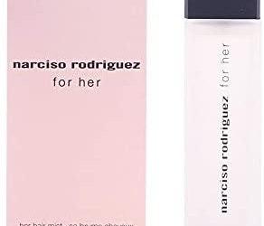 Narciso Rodriguez 20419 Cura Capillare