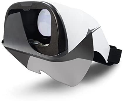 Sunlera Proiettore olografico AR Realtà Virtuale Auricolare Box Occhiali 3D...