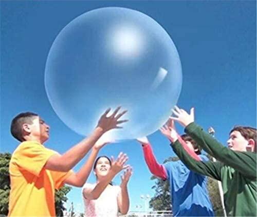 FFOMG 110 cm di Giochi interattivi all'aperto per Famiglie con Grandi...