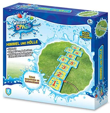 Xtrem Toys 00328 - Acchiappasogni per bambini, a partire dai 6 anni, ideale...