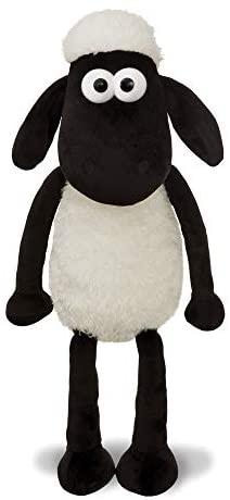 Shaun The Sheep 12In