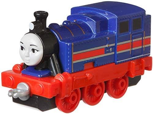 Fisher-Price Thomas & Friends FJP50 Metallo veicolo giocattolo