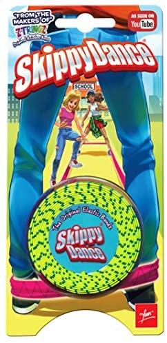 Goliath - Skippy Dance, Multicolore, Gioco da Tavolo, 32175.048