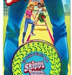 Goliath – Skippy Dance, Multicolore, Gioco da Tavolo, 32175.048