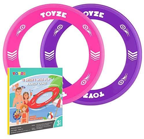 Toy ze Giochi per Bambini di 3-12 Anni, Giocattoli Bambino 3-12 AnniGiochi...