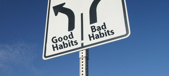 hsc-english-study-habits