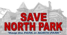 save north park essendon group