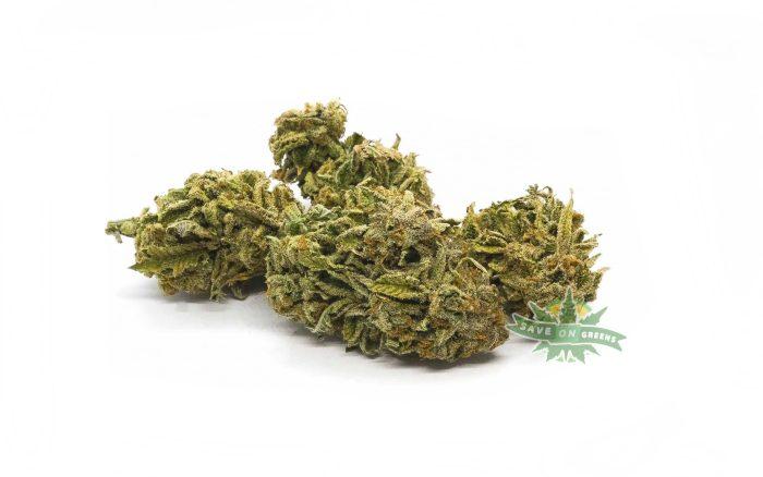 Buy weed online Supermbulk