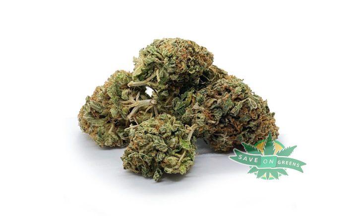 trainwreck bulk Cheap Weed