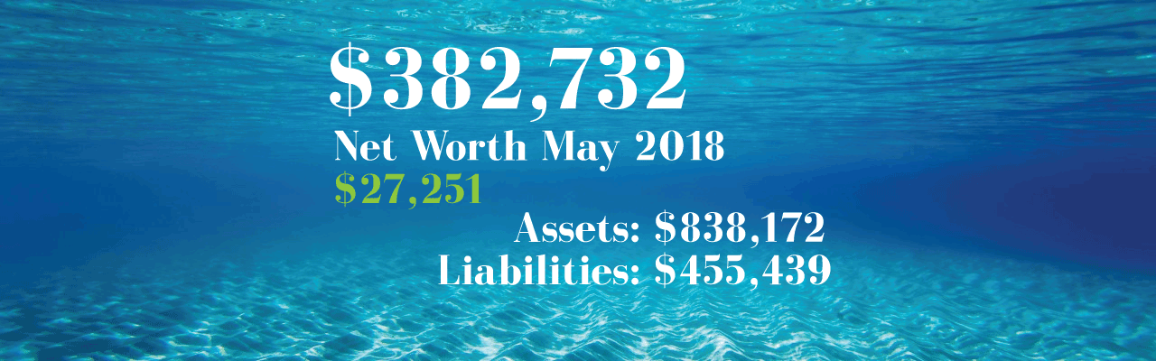 Net Worth: 2018-05-01
