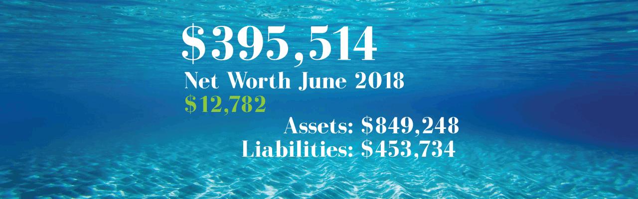 Net Worth: 2018-06-01