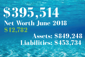 Net Worth: 2018-06-01
