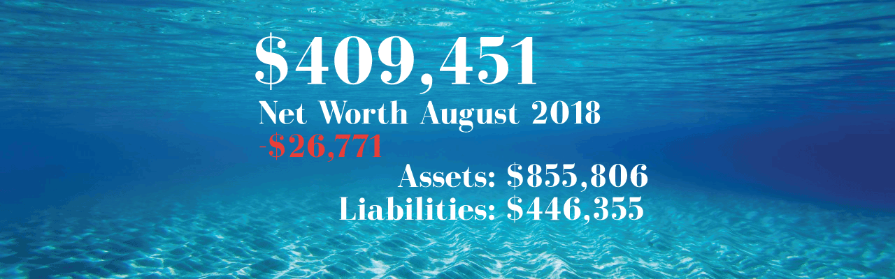 Net Worth: 2018-08-01