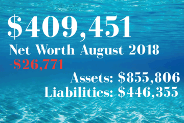 Net Worth: 2018-08-01